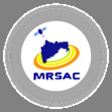 mrsac_image_bank